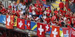 Szwajcarskie media chcą dziś Polexitu