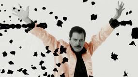 """""""Freddie For A Day"""" już piątego września w Hard Rock Cafe"""
