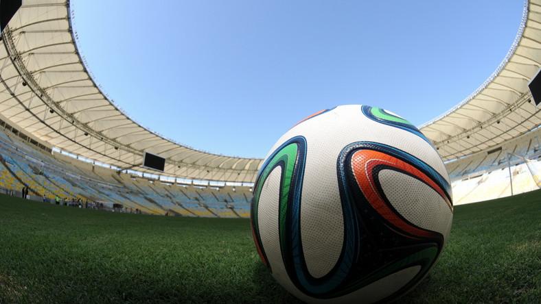 brazylia, football, stadion