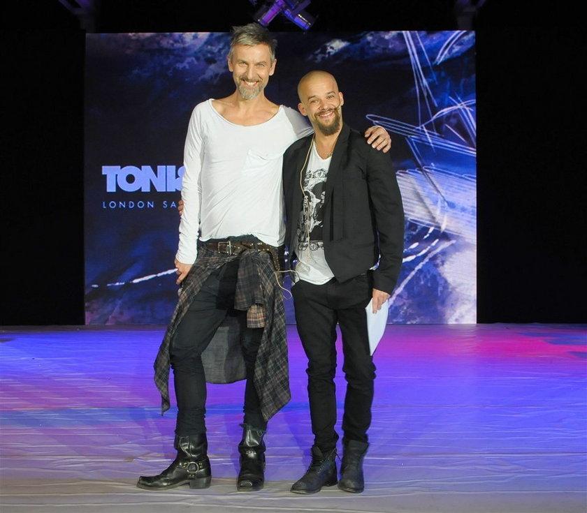 Impreza Toni&Guy