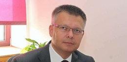 Lech Kaczyski pytał służby o zięcia