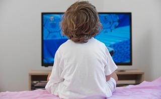 Filmy dla dzieci z reklamami