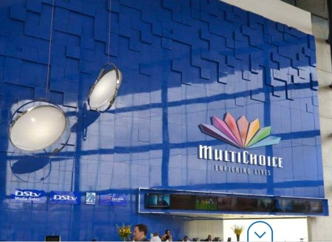 Multichoice will face fresh competition from Netflix.