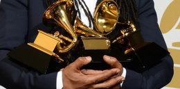 Grammy 2014 – poznaj listę nagrodzonych!