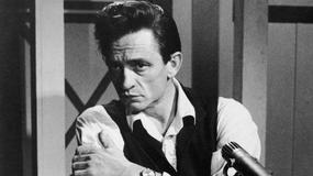 Johnny Cash i Waylon Jennings w kolejnym zaginionym utworze