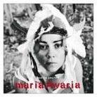 "Maria Peszek - ""Maria Awaria"""