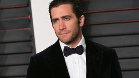 Jake Gyllenhaal z Ryanem Reynoldsem w filmie o życiu na Marsie