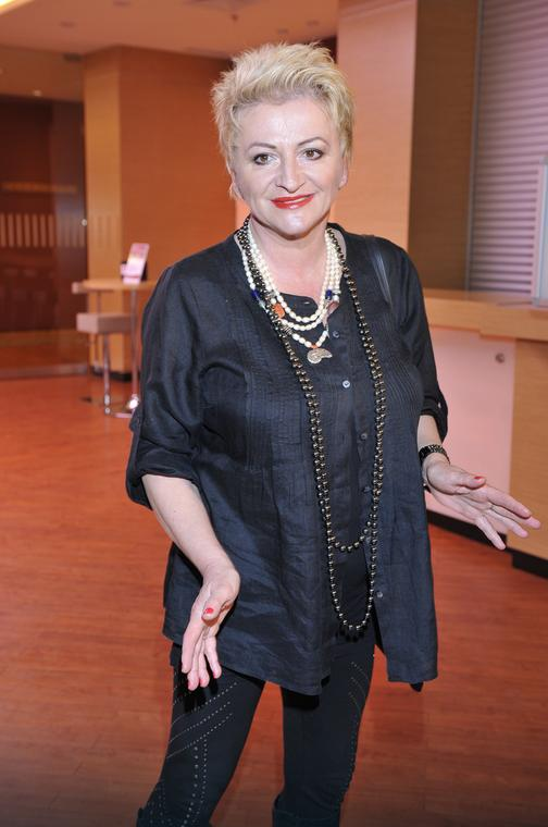 Hanna Bakuła