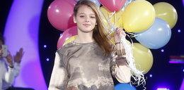 Córka Michała Figurskiego będzie modelką?