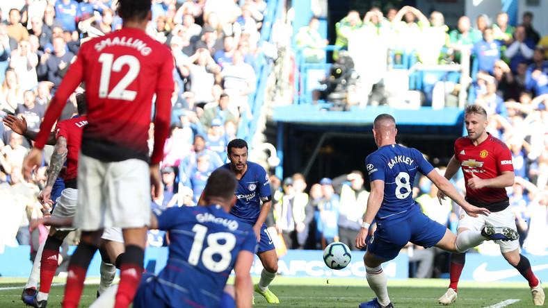 f1e83a3b9 ... sezon Premier League. Właśnie opublikowany został terminarz na  rozgrywki 2019/2020. Chelsea - Manchester United