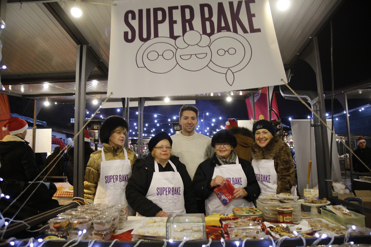 SUPER BAKE foto M Petrovic (1)
