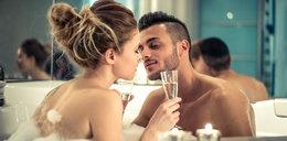 Walentynki 2020 - nietypowe pomysły na spędzenie czasu