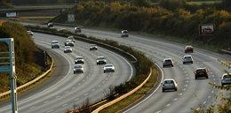 Ranking kredytów samochodowych – wrzesień 2012