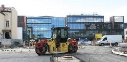Nowy dworzec w Sopocie będzie gotowy latem?