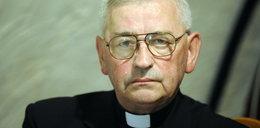 Biskup nie zostawia suchej nitki na spocie PiS