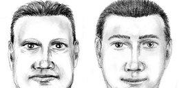 Policja: Mamy terrorystę z Krakowa