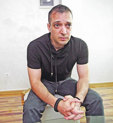 Detektivka pokušala da raskrinka Marjanoviće u programu uživo, ali je JEDAN POZIV PROMENIO SVE!