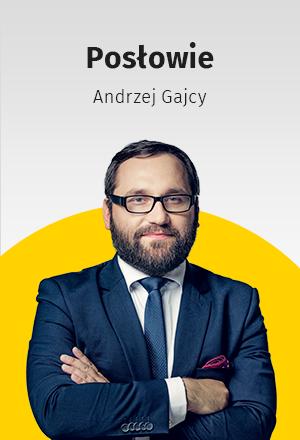 Posłowie: Mateusz Morawiecki (15.02.17)