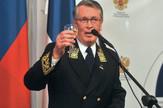Aleksandar Čepurin Dan branilaca otadžbine