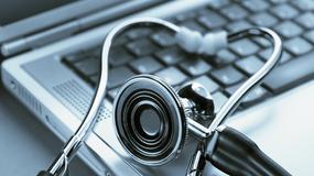 Prezydent podpisał nowe prawo ws. rejestrów medycznych
