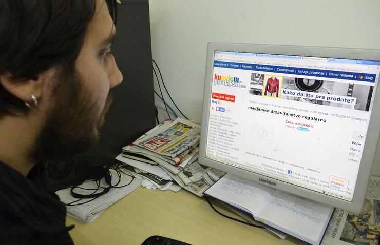 548050_novi-sad-4261-oglas-za-prodaju-madjarskog-drzavljanstva-foto-nenad-mihajlovic