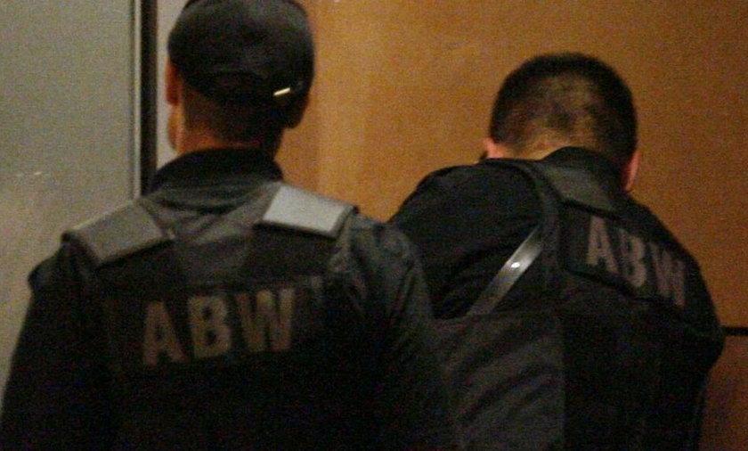 ABW zatrzymało rosyjskiego szpiega!