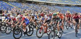 Start Tour de Pologne w Chorzowie. Pierwszy etap w rocznicę śmierci Lambrechta