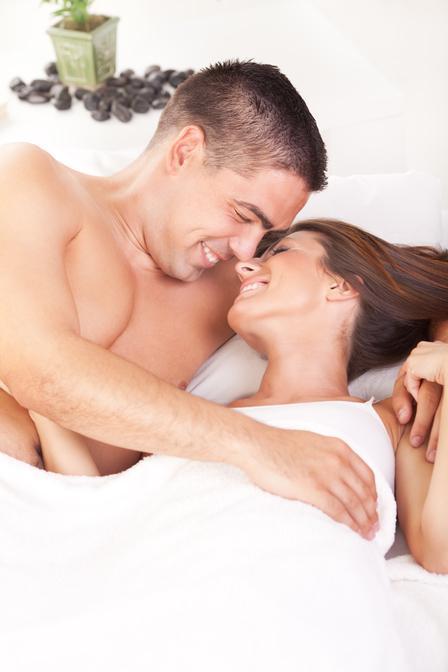 legromantikusabb meleg szex kukkoló leszbikus szex videók