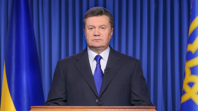 Stan wyjątkowy na Ukrainie? Cżęść Majdanu chce zawieszenia broni