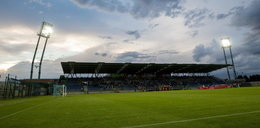 Koronawirus torpeduje Puchar Polski. Odwołano już cztery spotkania!