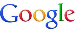 Rosja zwalcza Google i Apple