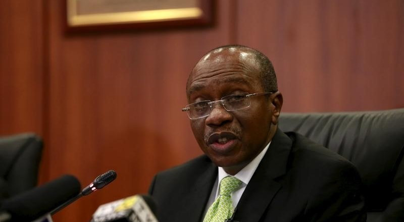 CBN announces interest rate reduction, 5 other measures to mitigate the impact of COVID-19 in Nigeria