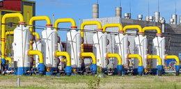 Zanieczyszczona ropa z Rosji. Może uszkodzić nasze rafinerie?