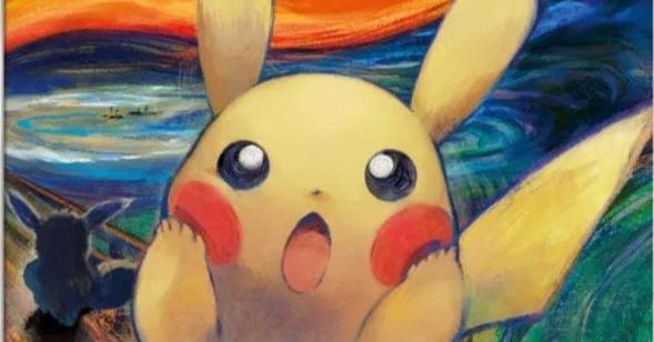Die 6 wichtigsten Momente der Pokémon-Geschichte