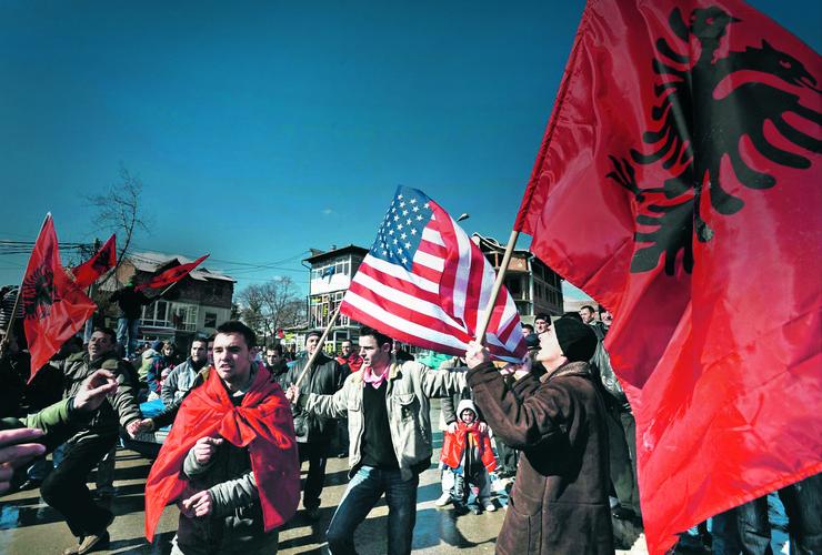 kosovo foto tanjug AP (3)
