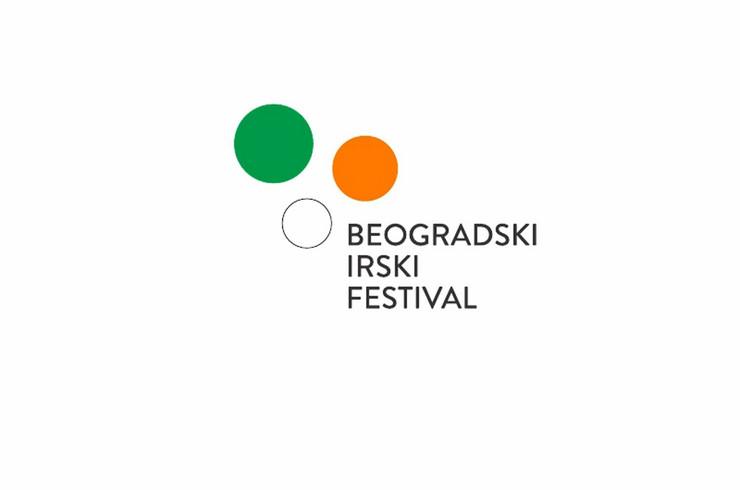 315591_beogradski-irski-festival