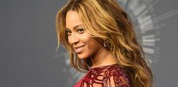 Sportowe ubrania od Beyonce?