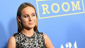 Brie Larson wyreżyseruje swój pierwszy film