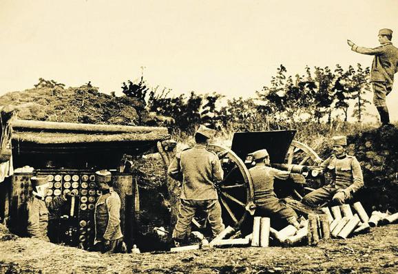 Kolubarska bitka2 foto wikipedia Ognjen Odobasic