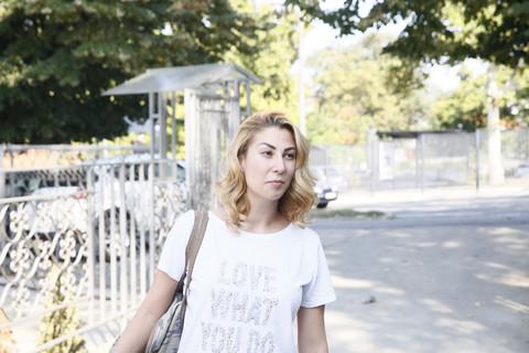Nadežda Biljić se konačno SLOMILA I PRIZNALA ISTINU o kojoj je ćutala godinama!