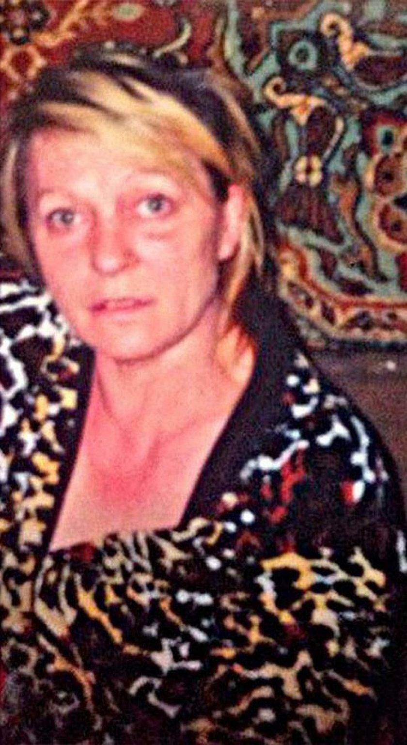 Rosja: Próbowała zabić Nadię, bo pomyliła ją z Gollumem. Jest wyrok
