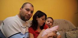 Dyrektor szpitala w Opolu przesłuchana w sprawie córeczki sztangisty