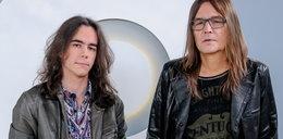 Gawliński płaci synowi nawet 5 tysięcy za koncert
