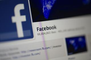 Nie można się poskarżyć do sądu, że burmistrz zablokował fanpage na Facebooku