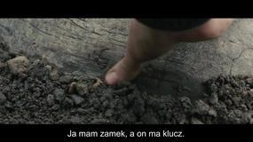"""""""Blade Runner 2049"""": drugi polski zwiastun"""