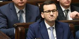 Skandal w SOP! Premiera chronił pijany oficer