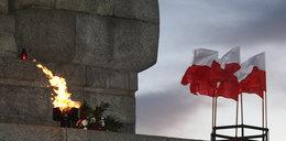 Przyjazd VIP-ów sparaliżuje Gdańsk