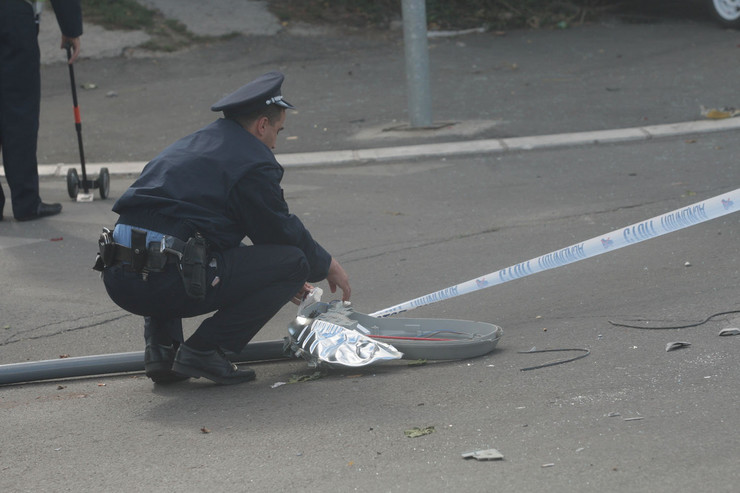 280737_policija10-foto-a-stankovic