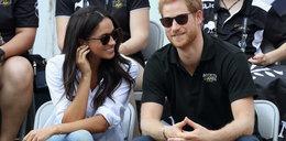 Książę Harry się żeni! Wiemy, kiedy ślub