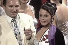Mis Jugoslavije, Slavica Krivokuća